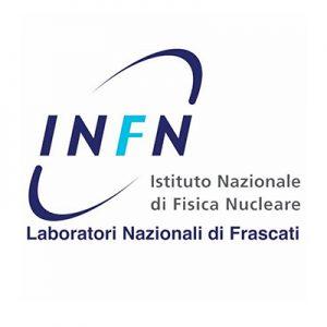 INFN Fisica