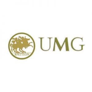 Università Magna Graecia Catanzaro